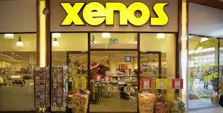 Xenos vraagt leveranciers om bijdrage in kosten marketing