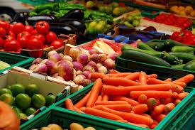 Toekomst voor ervaringsgerichte supermarkten